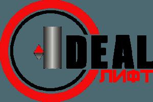 Компания Идеал Лифт